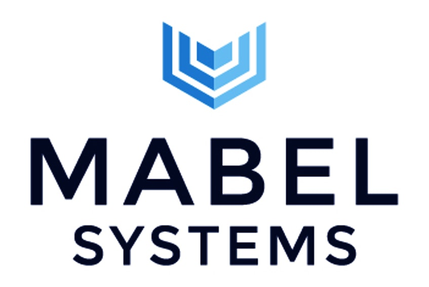 Mabel Systems, formerly known as Tracker Inventory Systems, is a Cape Breton company which provides a data capture platform that lets food processors understand their inventory. CONTRIBUTED
