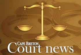 ['Court news post<br /><br />']