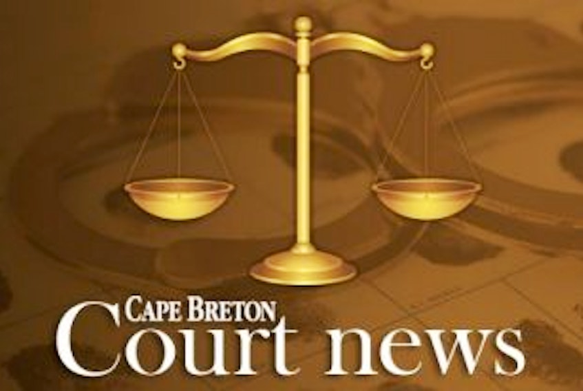 ['Court news post<br /><br />']