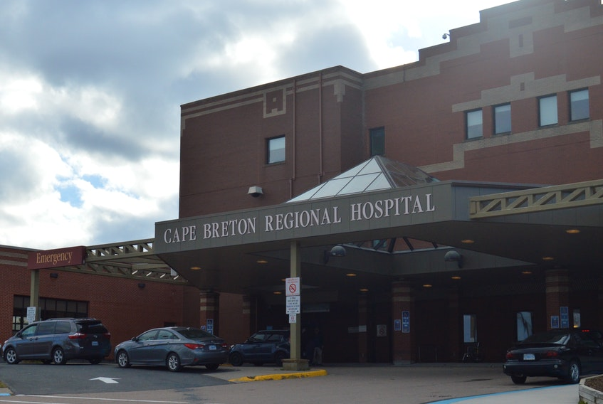 The Cape Breton Regional Healthcare Redevelopment Project is about to expand even more, with additional construction to include the addition of a new maternal and newborn services unit at the Cape Breton Regional Hospital in Sydney. The new construction addition to the project was announced Friday. CAPE BRETON POST FILE