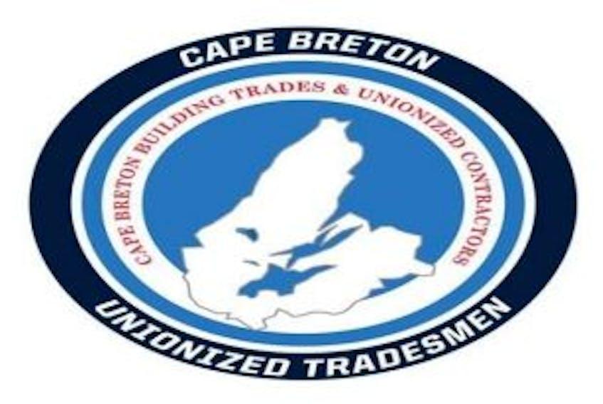 ['Cape Breton Unionized Tradesmen']