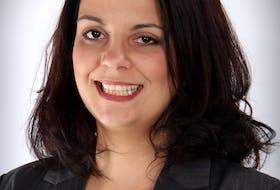 Shara Vickers