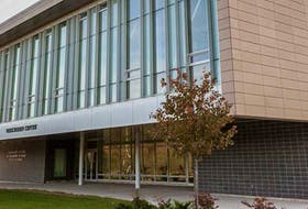 The Verschuren Centre for Sustainability in Energy and the Environment at Cape Breton University is now a not-for-profit, stand-alone research and technology centre for commercialization of cutting-edge technologies and businesses. Contributed