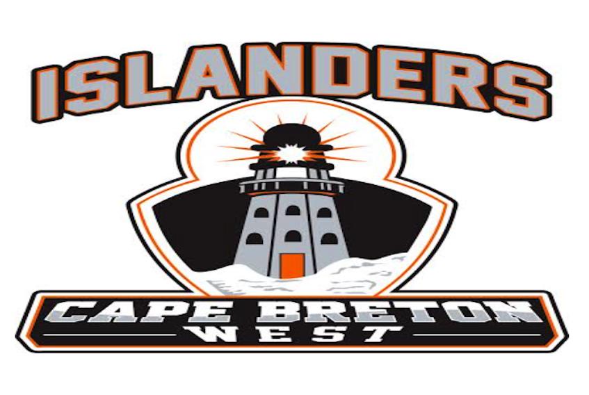 Cape Breton West Islanders