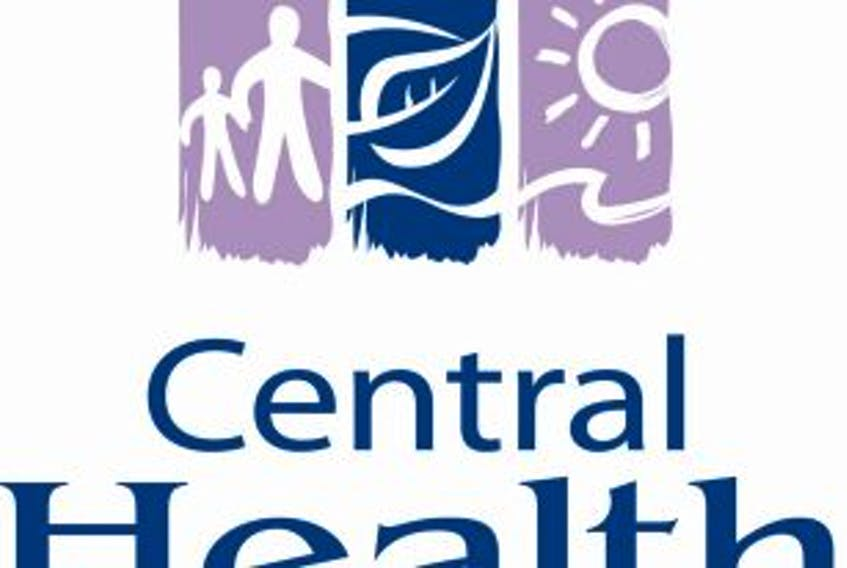 ['Central Health']