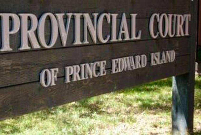 Provincial Court of Prince Edward Island.