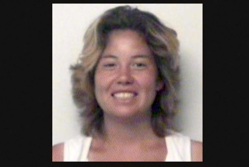 Society failed Chrisma Joy Denny says family of missing Eskasoni woman.