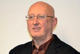 David Johnson – Politicial Insights