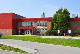 The Corner Brook RNC is investigating an incident involving students at Corner Brook Intermediate that took place at the Valley Mall on Monday. A video showing a fight between a group of girls has been circulated on Facebook.