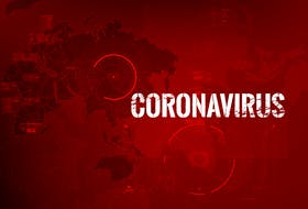 The Chief Public Health Office is reminding Islanders there are no cases of coronavirus (also known as COVID-19) in P.E.I. and the overall risk to Islanders remains low.