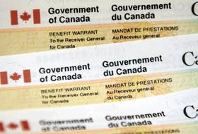 The largest proportion of COVID-19 support programs have flowed to middle- and upper-income earners, according to Statistics Canada.