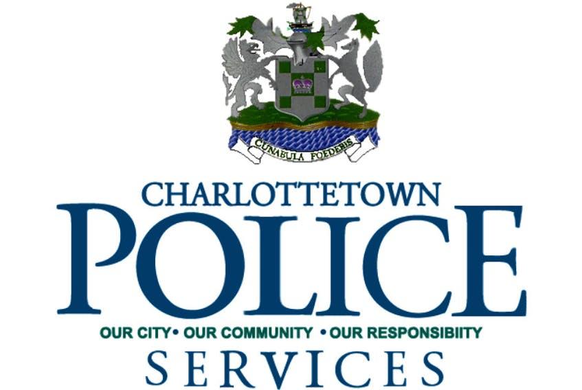 Charlottetown Police Serivces
