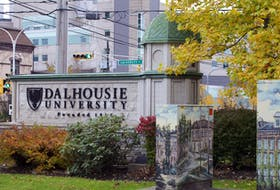 Dalhousie University and King's College will suspend in-person classes and labs for a week beginning March 16, 2020, in an effort to control the spread of the coronavirus.