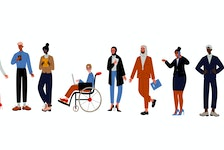 The Cape Breton Regional Municipality's revamped diversity committee plans to focus on ways to help make the CBRM inclusive and accessible. STOCK IMAGE