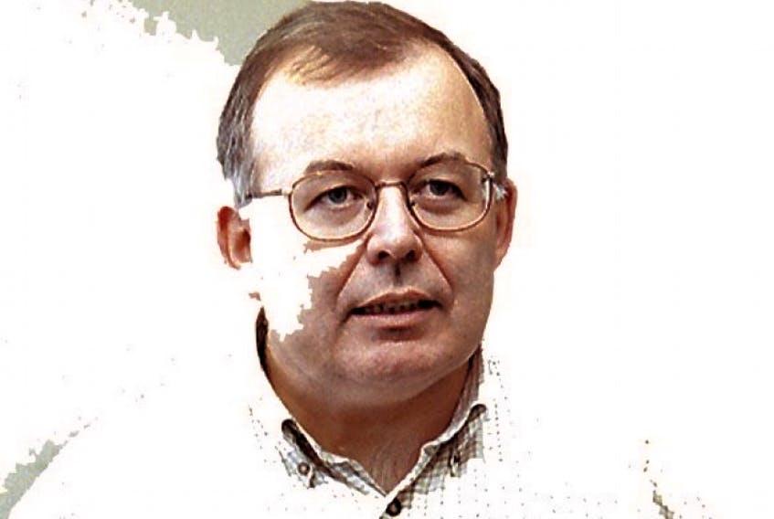 Don MacLean