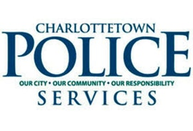 Charlottetown Police Services logo