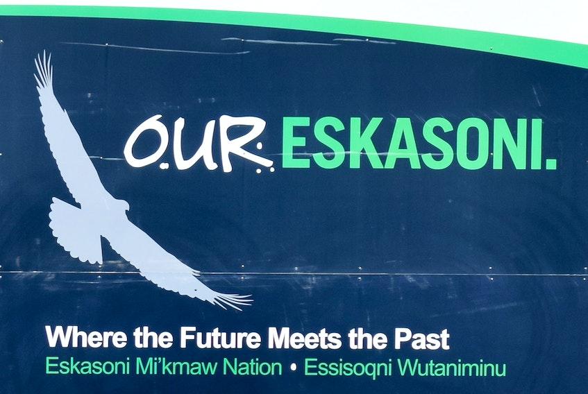 Eskasoni First Nation has postponed its band election until April 2021.