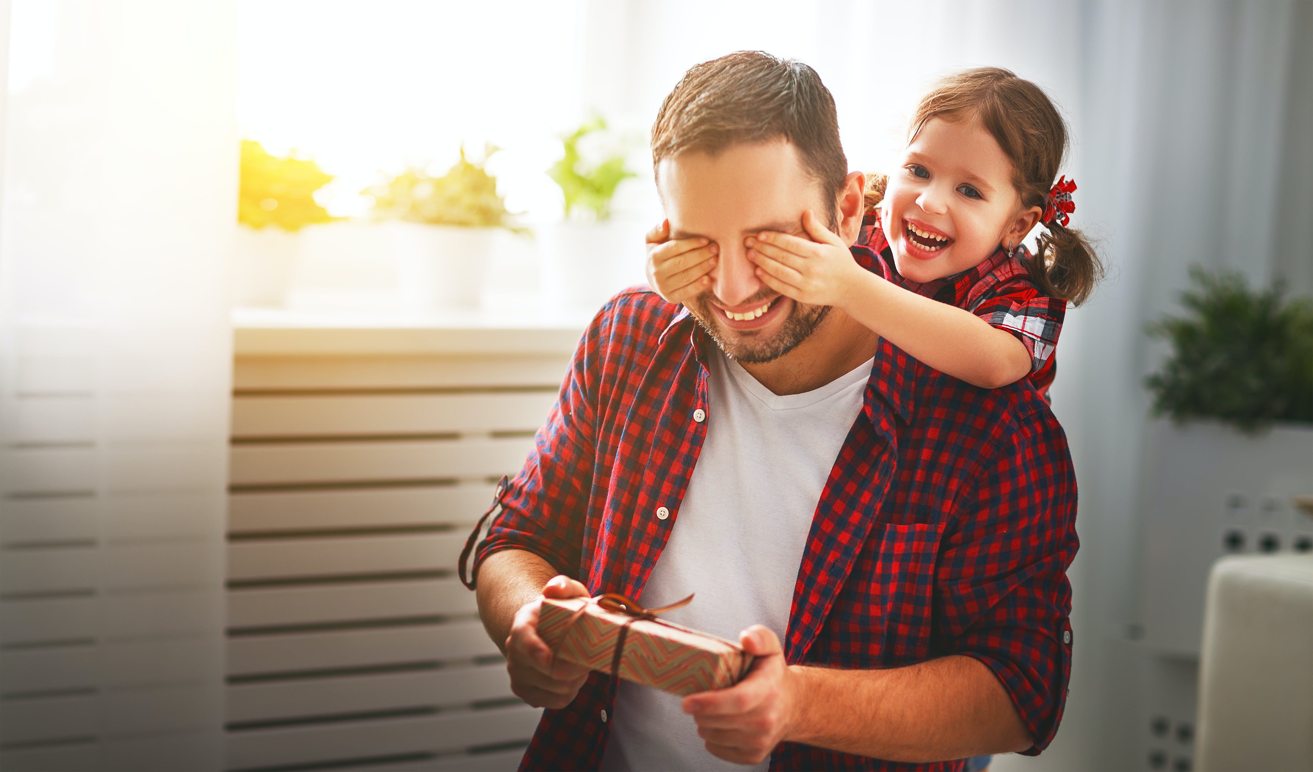 fathers day 123rf stock photo