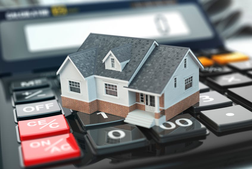 Take advantage of great mortgage rates being offered right now, says Christine Ibbotson.