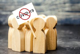 Since the pandemic struck a year ago, some people have denied COVID-19 and question the use of vaccines. Where does this come from?