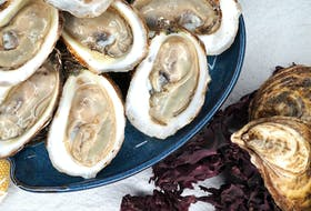 Cassanova helped the oyster became a notorious aphrodisiac by attributing them to fueling his infamous role of provocateur in a piece of his literature.