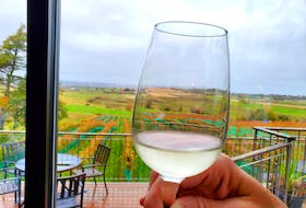Nova Scotia's Annapolis Valley is home to 22 vineyards. Take advantage of some of the wine tours available to try these home-grown vintages.
