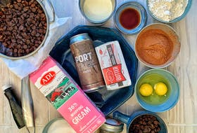 Want to avoid a kitchen disaster? Be prepared! One of Chef Ilona Daniel's biggest tips is to read the entire recipe and prepare all of your items in advance, called mise-en-place.