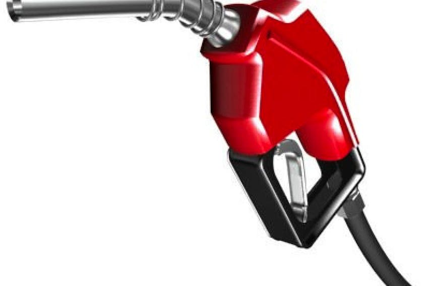 Gas prices are set to drop by a nickel on Thursday.