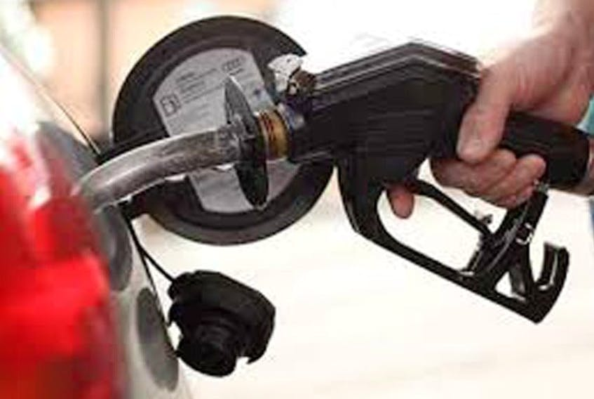 <p>IRAC issued a news release Tuesday night indicating there will be no change in the price of gas.</p>