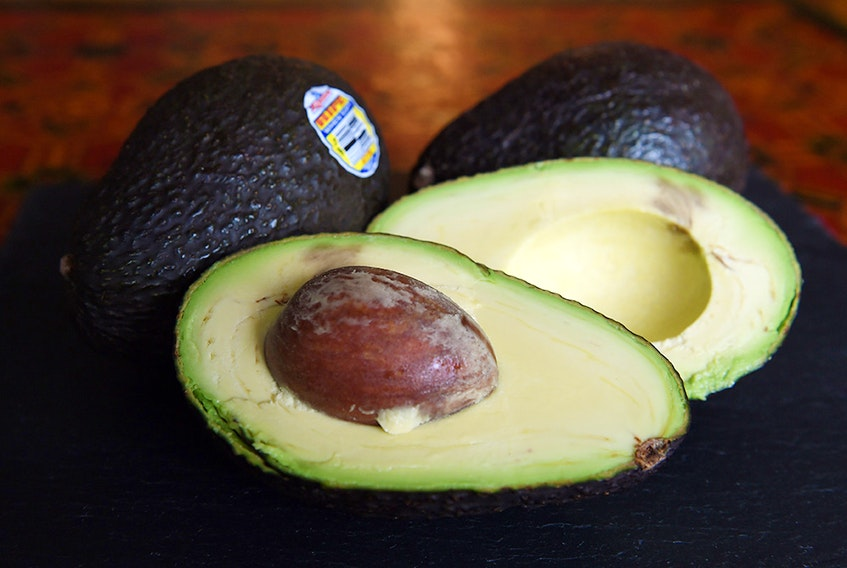 """Just two samples were """"pure and nonoxidized,"""" the researchers said — both of which were refined products made in Mexico, Chosen Foods and Marianne's Avocado Oil."""