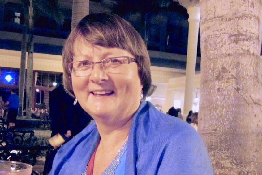 Linda Vatcher is being remembered as a kind woman with a big heart.