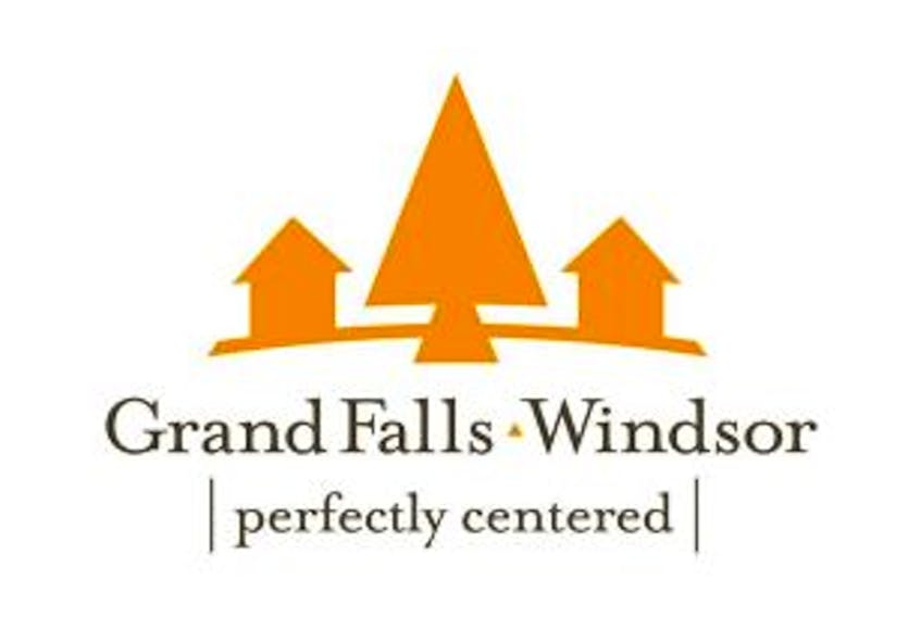 ['Image courtesy of Town of Grand Falls-Windsor']