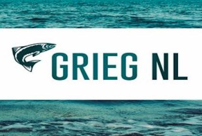 ['Grieg NL']
