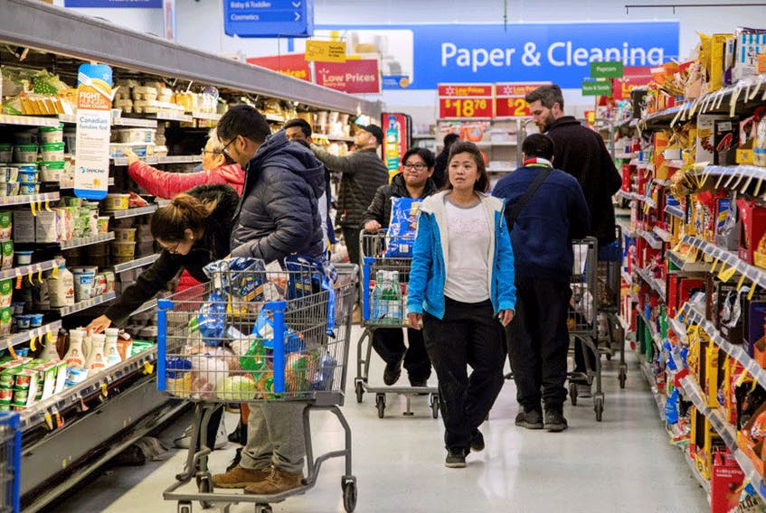 For suppliers and their advocates, the recently announced Walmart fees represent a tipping point after years of escalating fees and penalties.