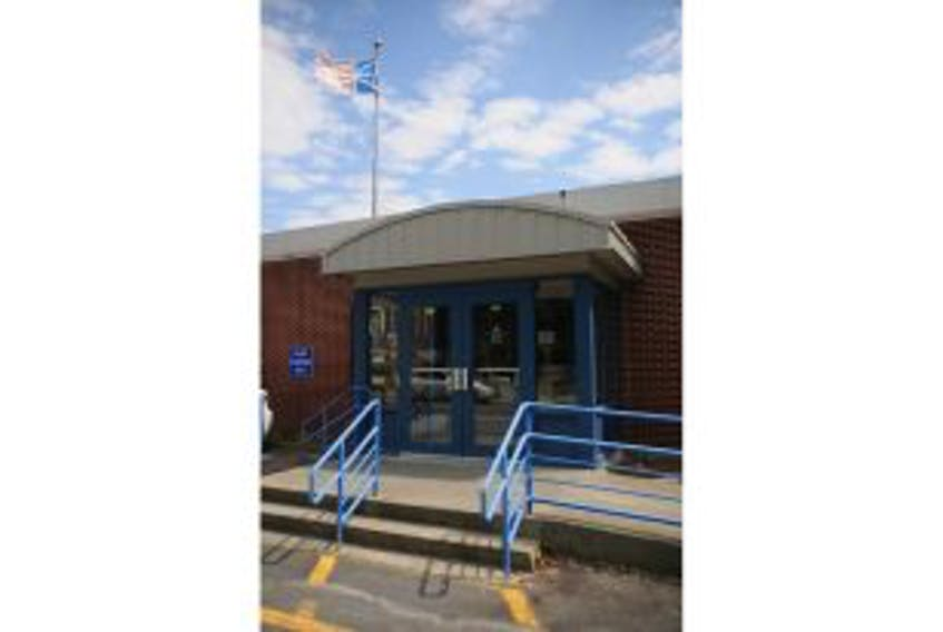 ['<p>A week away from closure, new life was breathed into Harbour Grace Provincial Court Friday with the signing of a new 10-year lease agreement between the province and the owner of the Babb Building.</p>']