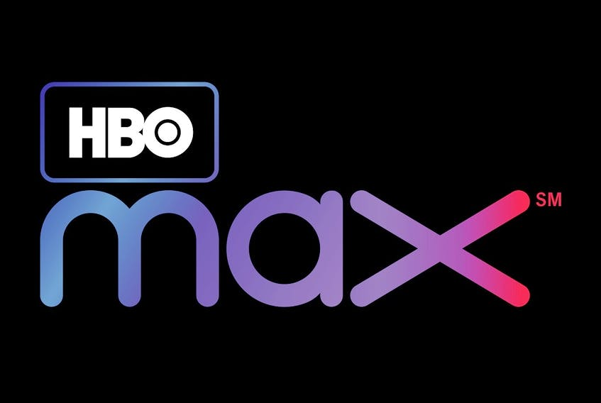 HBO Max is a soon-to-be launched streaming service that will include both HBO content, but also original and licensed TV shows and movies from the broader array of entertainment companies owned by U.S. telecom giant AT&T and its subsidiary Warner Media.