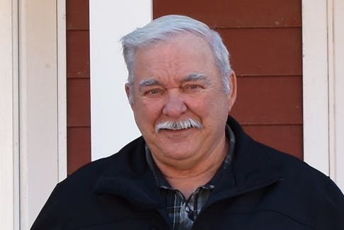 Tignish Mayor Allan McInnis is pleased with recent efforts to improve health care in his municipality.