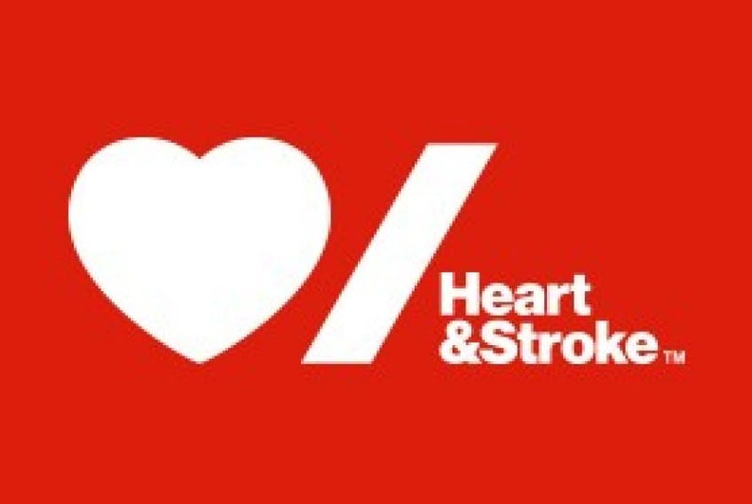 Play to Save and the Countryview Cup will raise money for the Heart and Stroke Foundation this month.