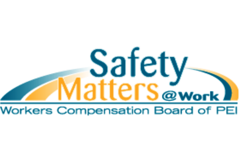 Workers Compensation Board of P.E.I.
