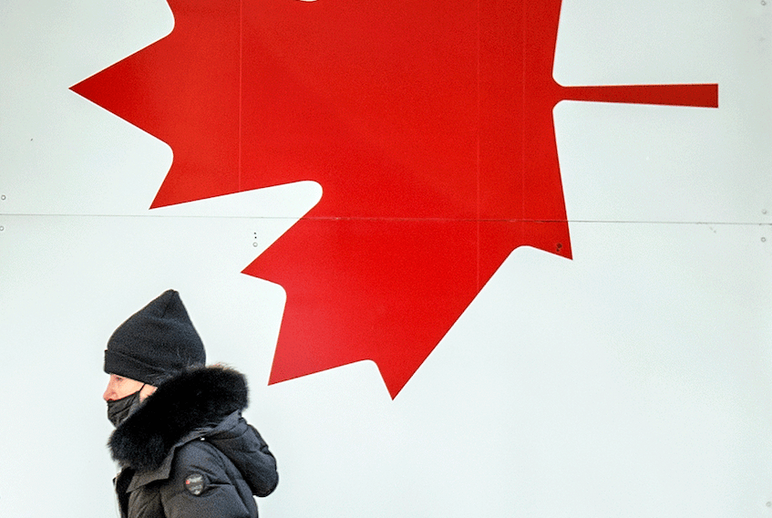 A new poll shows that for about one-third of Canadians choosing a party in the coming election will be easy. The same poll indicates 13 per cent wouldn't even make a choice.