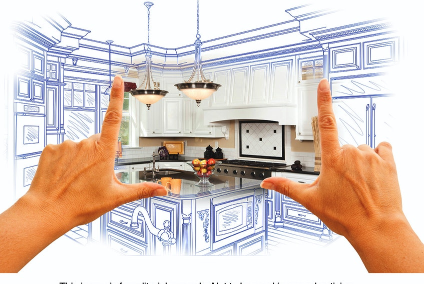 Timing is a big consideration for homeowners as they begin renovating their homes.