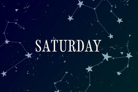 horoscope_saturday