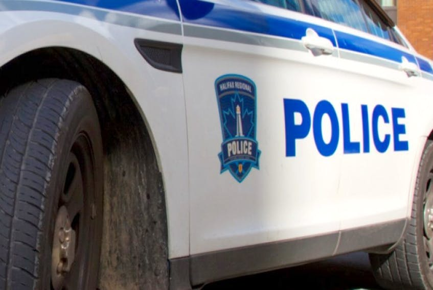 Investigators with the Halifax Regional Police's sexual assault investigation team of the integrated criminal investigation Division have charged a 76-year-old man in relation to a historical sexual assault that occurred in Halifax in the 1980s.