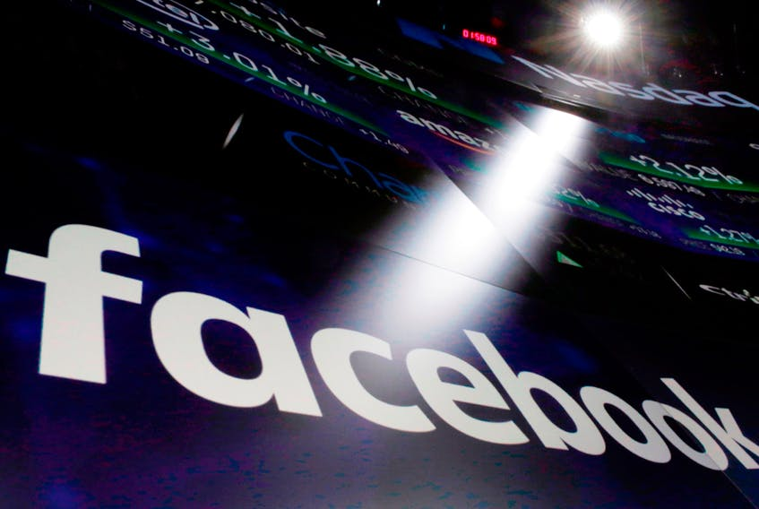 Facebook Inc. will pay $9 million as part of a settlement with the Competition Bureau about misleading claims the company made regarding privacy controls on the social networking platform.