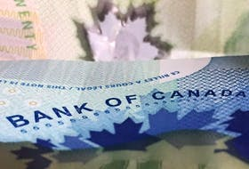 The Bank of Canada interest rate increase means higher borrowing costs for consumers with variable-rate mortgages, loans or lines of credit