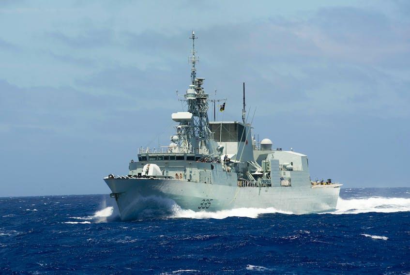 HMCS Calgary DND pic Screen Shot 2018-07-27 at 1.09.00 PM
