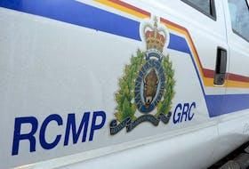 RCMP file photo.