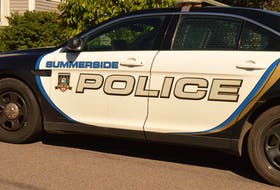 Summerside police are investigating the death of a two-year-old Summerside boy that occurred last week.