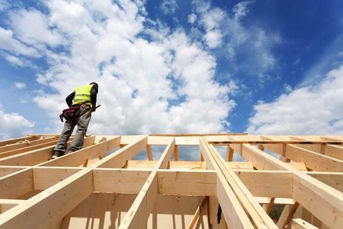 New building code standards will be applied at the end of this month affecting single-family and semi-detached homeowners. 123rf