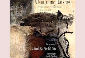 A Nurturing Darkness: Meditations on the Root Cellars of Newfoundland —  The Artwork of Carol Bajen-Gahm
